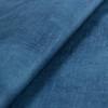 Imperial Blue : V002