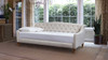 Lucy Daybed, Sky Neutral