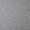 Colleen Accent Ottoman, Light Grey