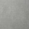 Silver Grey : 857