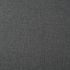 Steeple Grey : 890 - Yard