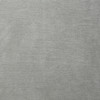 Silver Grey : 857 - Yard