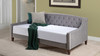 Lucy Upholstered Daybed