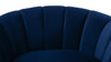 Sienna Accent Arm Chair