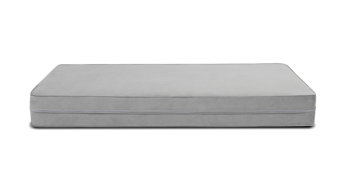 Twin Mattress Cover For Daybed Jennifer Taylor Home