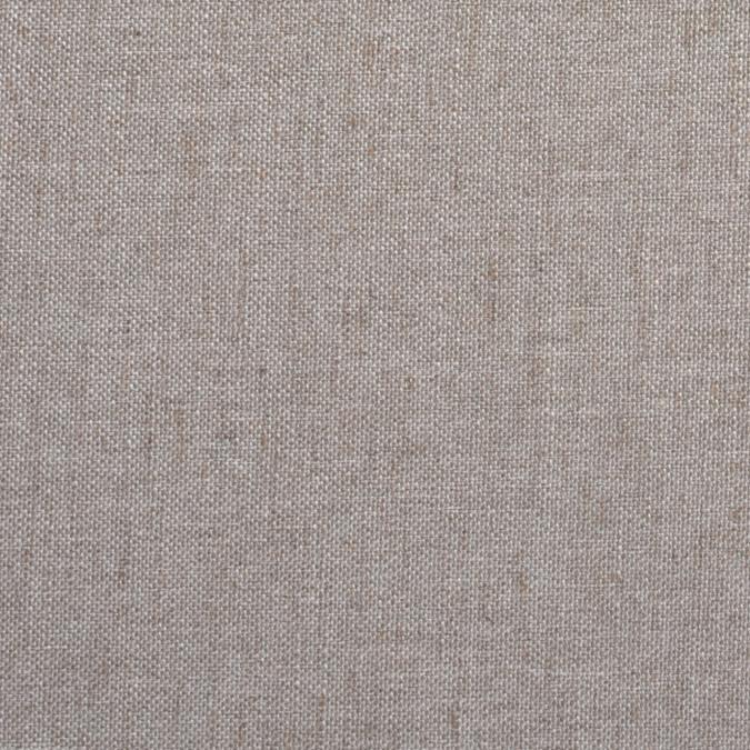 Light Heathered Grey : MLA