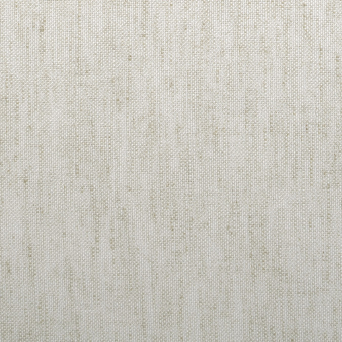 Natural White : MLW