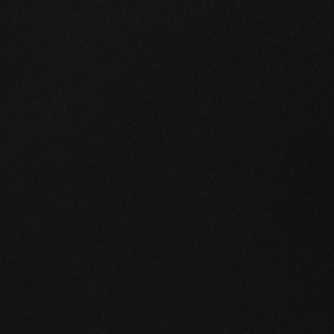 Onyx Black : MVB