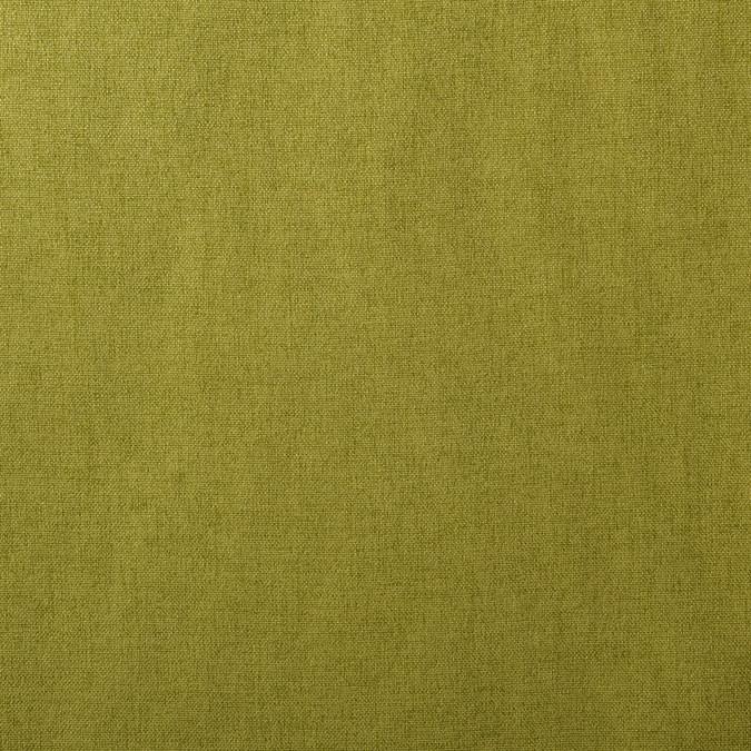 Moss Green : 975