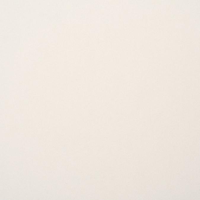 Cloud White : V037 - Yard
