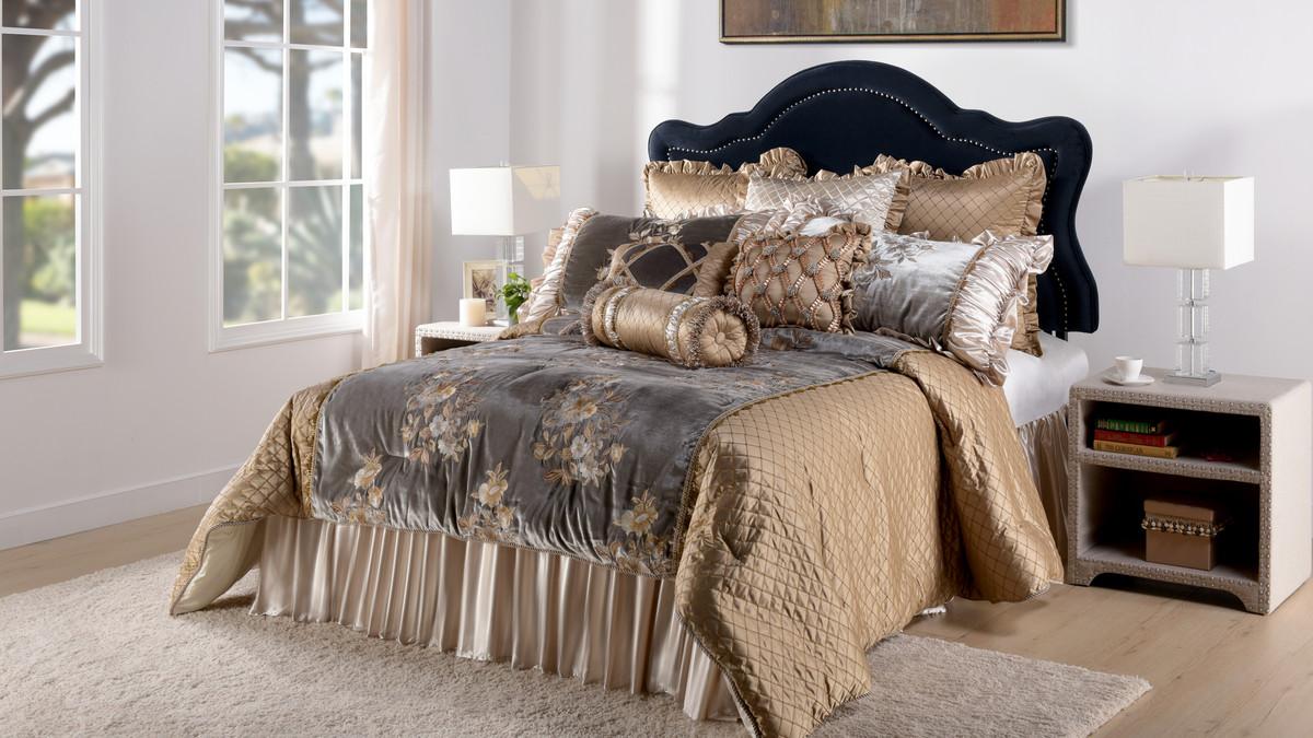 Comforter Sets Queen.Legacy 9 Piece Comforter Set Queen Jennifer Taylor Home