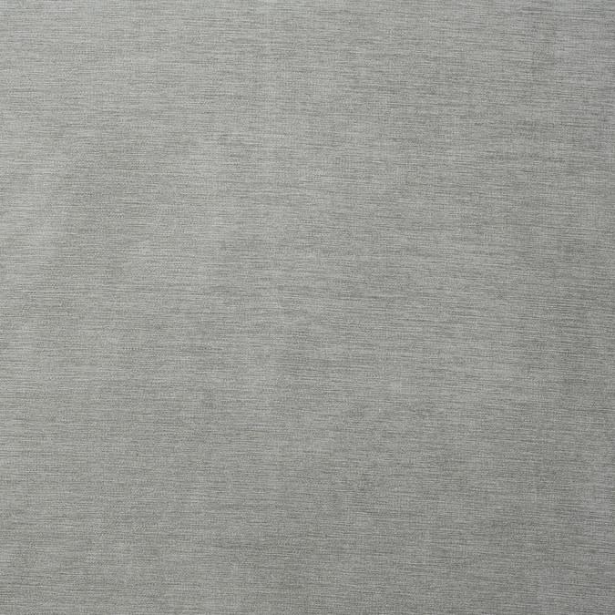 Silver Grey : 857 Swatch