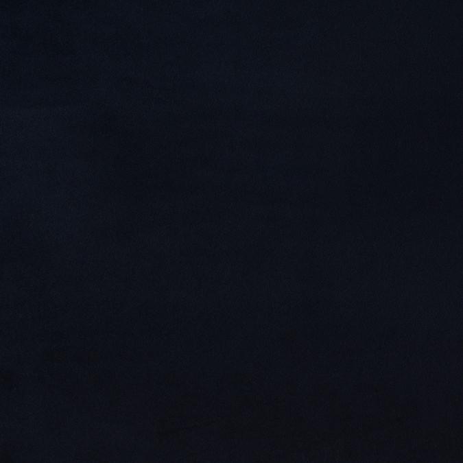 Dark Navy Blue : 872 - Yard