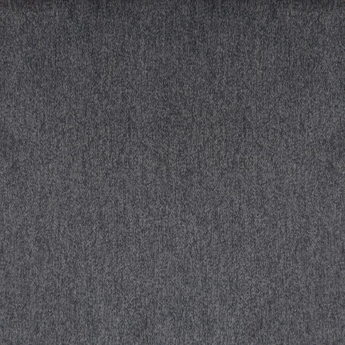 Dark Grey : 937