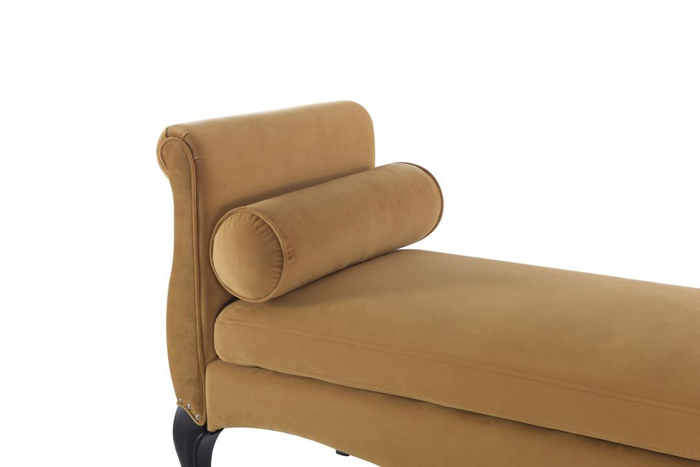Astounding Olivia Roll Arm Entryway Bench Machost Co Dining Chair Design Ideas Machostcouk