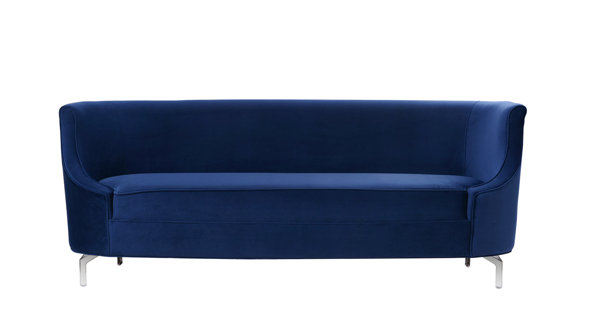 """Harper 77"""" Upholstered Sofa"""