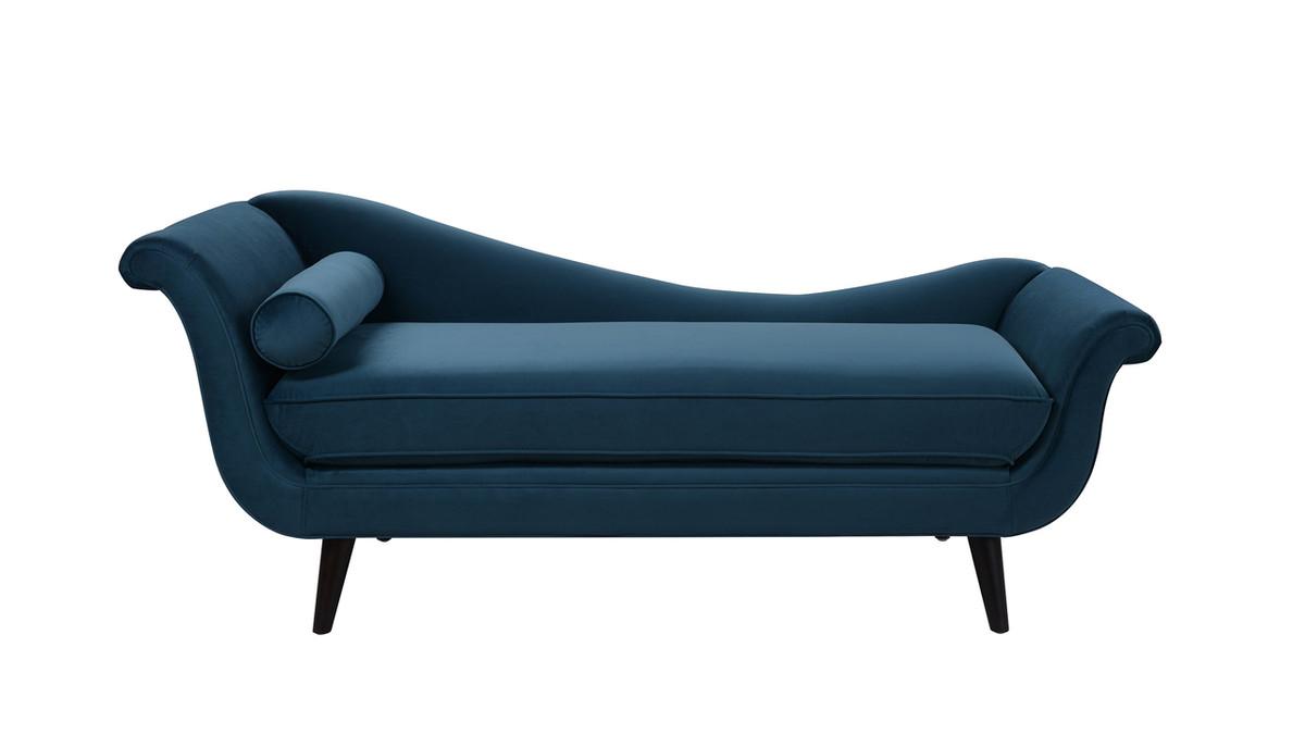 Brilliant Kai Chaise Lounge Spiritservingveterans Wood Chair Design Ideas Spiritservingveteransorg