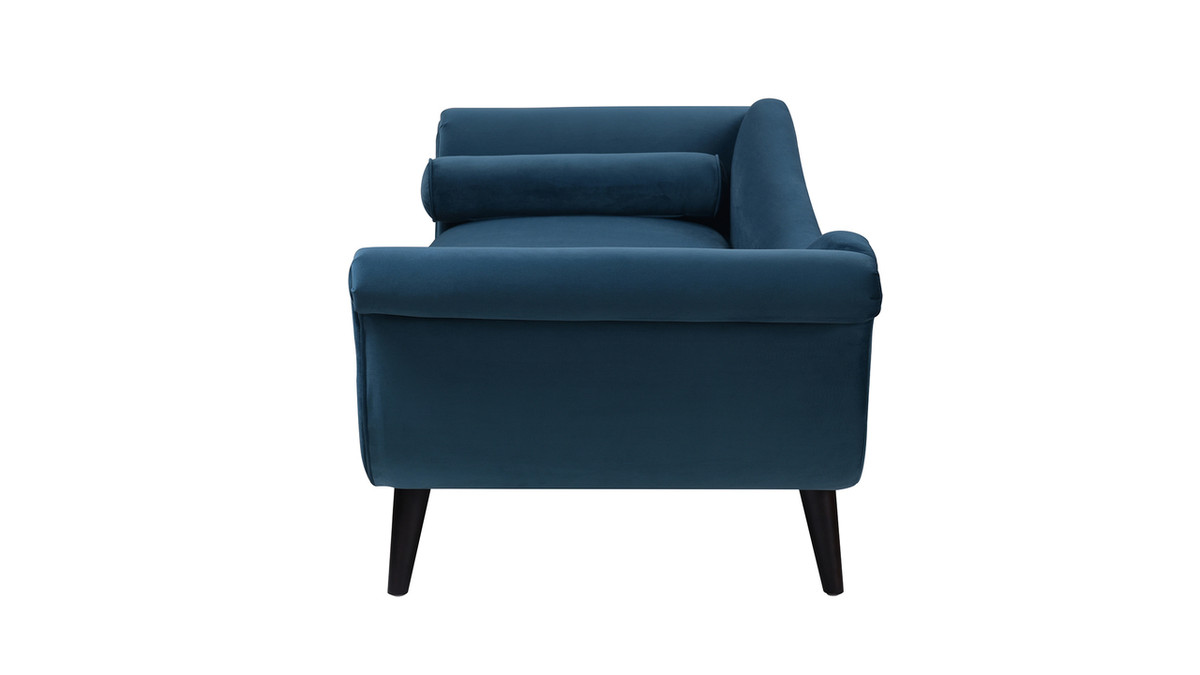 Incredible Kai Chaise Lounge Spiritservingveterans Wood Chair Design Ideas Spiritservingveteransorg