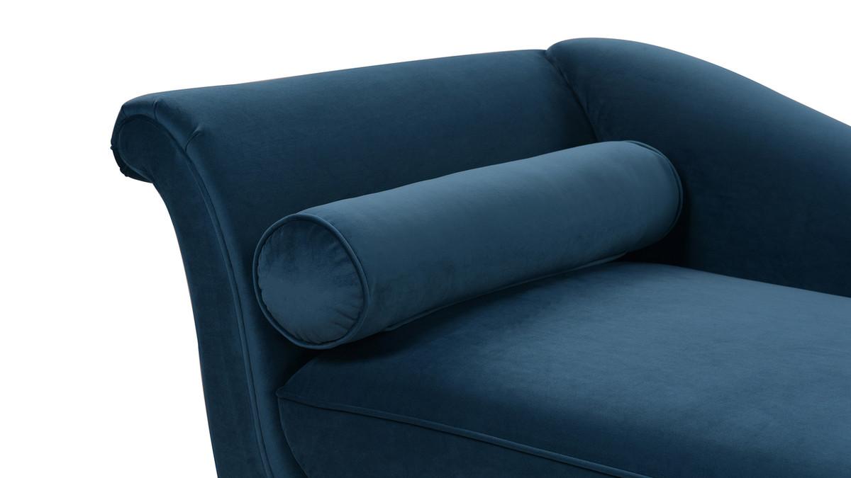 Miraculous Kai Chaise Lounge Spiritservingveterans Wood Chair Design Ideas Spiritservingveteransorg