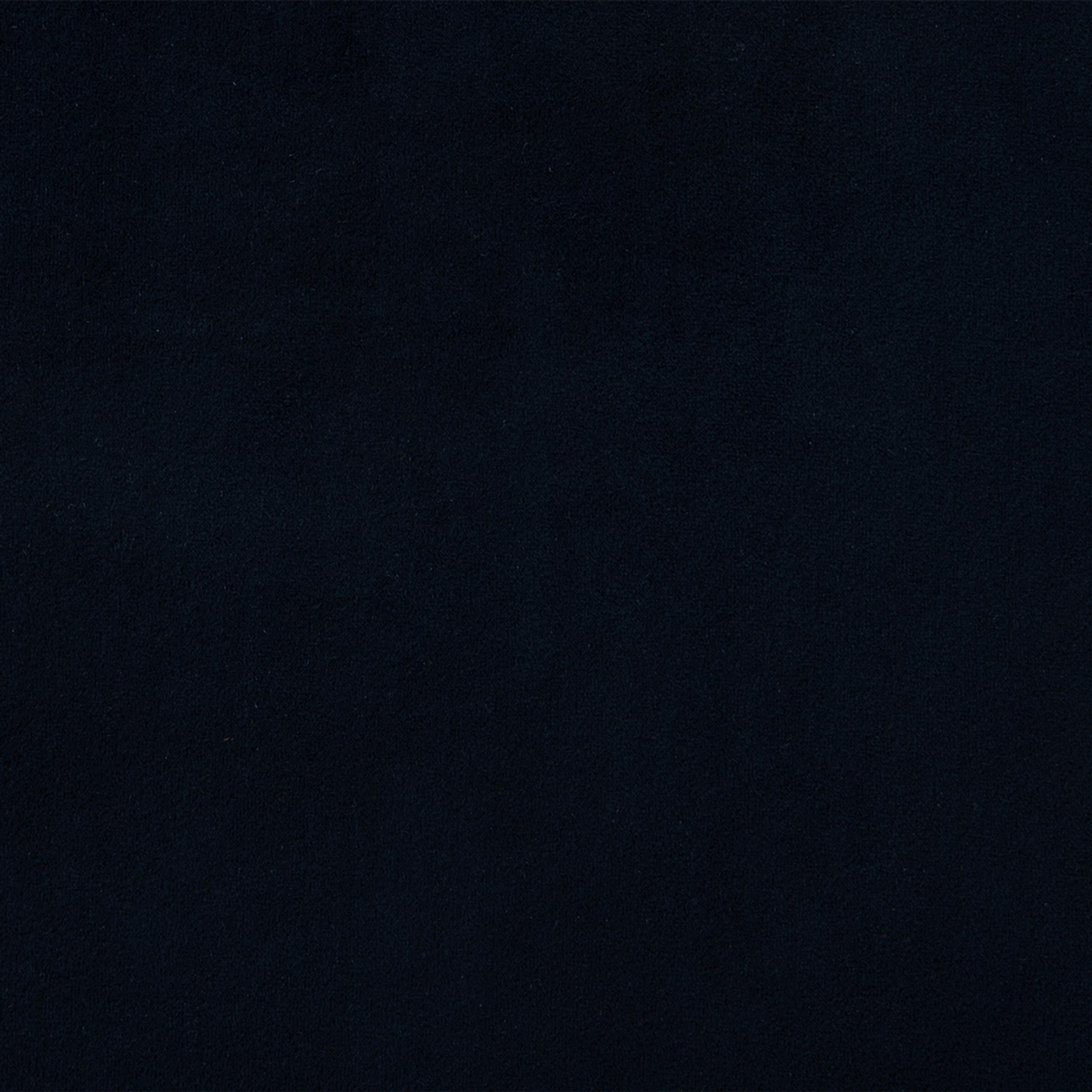 Dark Navy Blue : 872 Swatch - Jennifer Taylor Home