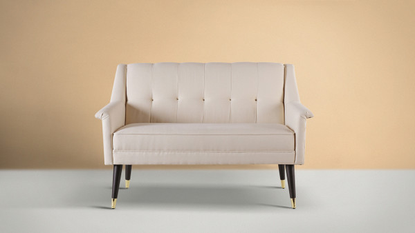 Dinah Settee, Sky Neutral
