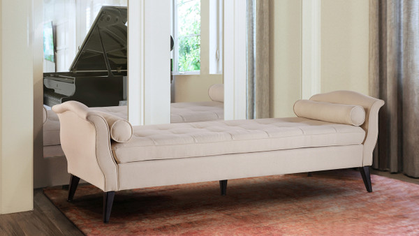 Robinson Daybed, Sky Neutral