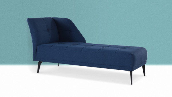Bexley Chaise