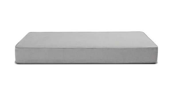 Twin Mattress Cover for Daybed