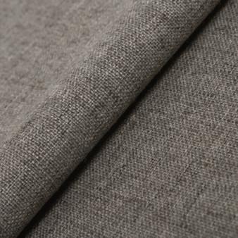 Dark Heathered Grey : MLH