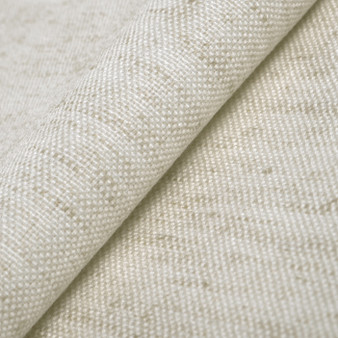 Natural White : MLW Swatch