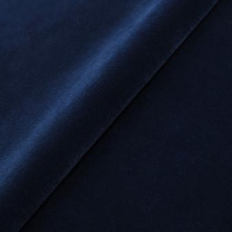 Indigo Blue : MVI