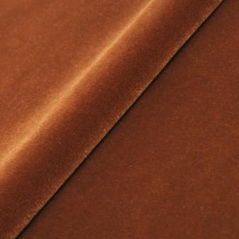Burnt Orange : MVO Swatch