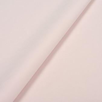 Light Blush Pink : V033 Swatch