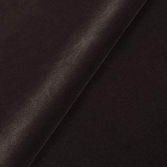 Deep Brown : V035 Swatch