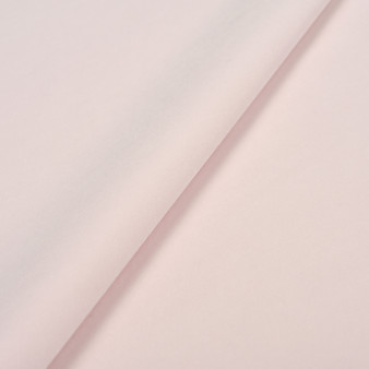 Light Blush Pink : V033 - Yard