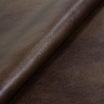 Mid Brown : MFM Swatch