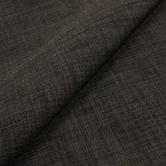 Charcoal Brown : MPC Swatch