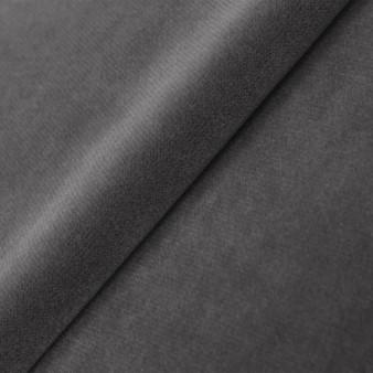Classic Grey : MVC Swatch