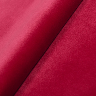 Siren Red : MVR Swatch