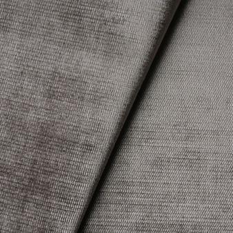 Grey : 674 Swatch