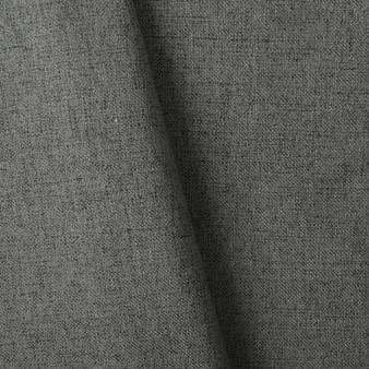 Steeple Grey : 890
