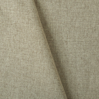 Taupe : 897