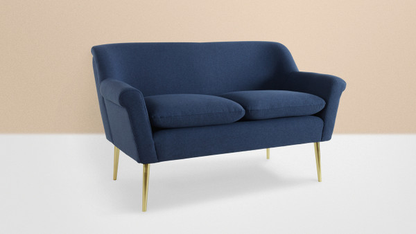 Phillipe Settee