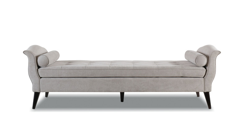 Robinson Day Bed