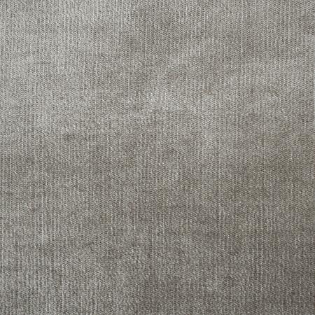 Grey : 674 - Yard