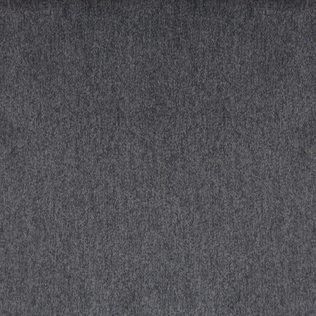 Dark Grey : 937 - Yard