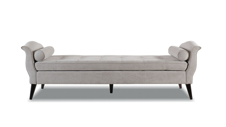 Robinson Daybed