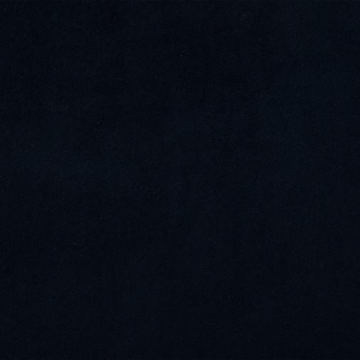 Dark Navy Blue : 872