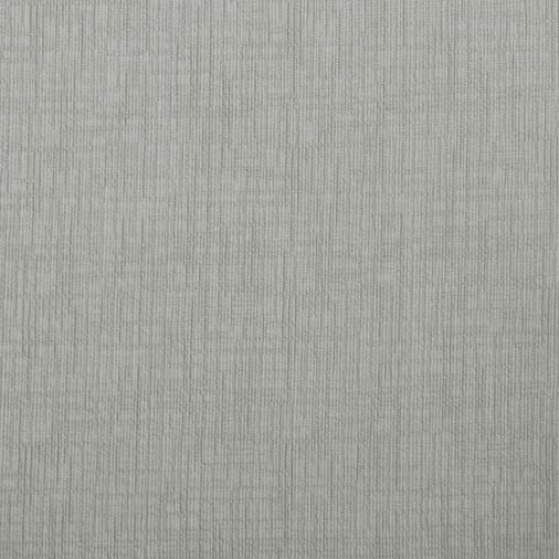 Mineral Grey: 997
