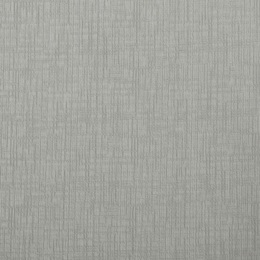 Mineral Grey : 997 - Yard